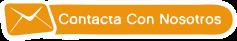 sierra-boton-contactar