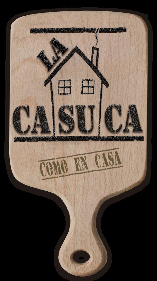 La Casuca